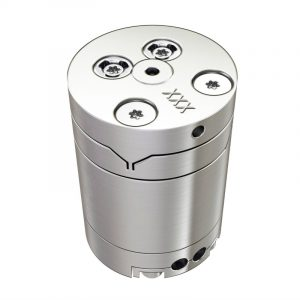 RXY3-276 Nanopositioning Piezo Stage