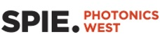 nPoint nanopositioners at SPIE Photonics West