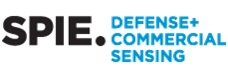 nanopositioning at SPIE defense + commercial sensing