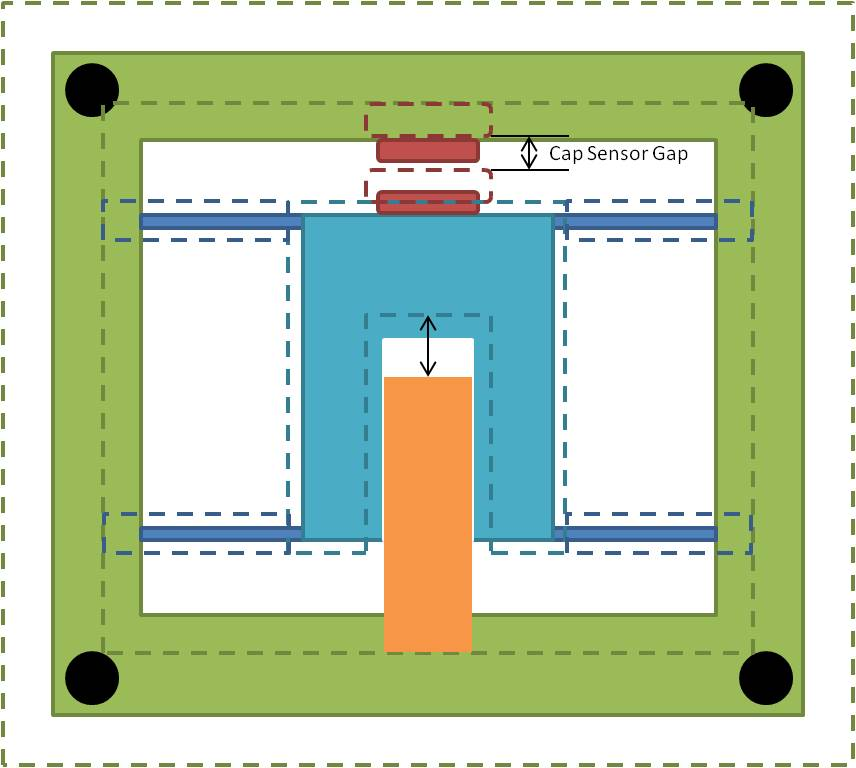 How Piezo Stages React to Temperature Variation - nPoint